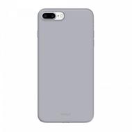 Чехол Deppa Air Case 83273 Silver (для iPhone 7 Plus)