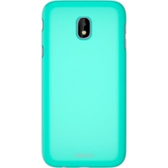 Чехол Deppa Air Case 83295 Mint (для Samsung SM-J330 Galaxy J3 2017)