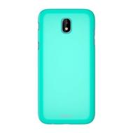 Чехол Deppa Air Case 83298 Mint (для Samsung SM-J530 Galaxy J5 2017)