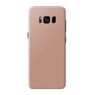Чехол Deppa Air Case 83305 Pink-Gold (для Samsung SM-G950 Galaxy S8)