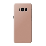 Чехол Deppa Air Case 83309 Pink-Gold (для Samsung SM-G955 Galaxy S8+)