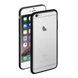 Чехол Deppa Neo Case 85218 Black (для iPhone 6/6S)