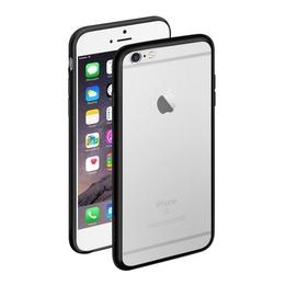 Чехол Deppa Neo Case 85219 Black (для iPhone 6 Plus/6S Plus)