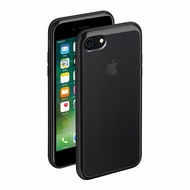 Чехол Deppa Gel Case 85253 Black (для iPhone 7)