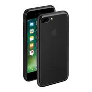 Чехол Deppa Gel Case 85258 Black (для iPhone 7 Plus)