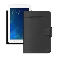 "Чехол Deppa Wallet Fold 87025 Black (для планшетов 6"" - 7"")"
