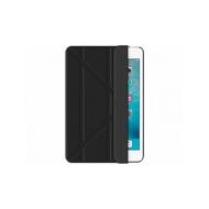 Чехол Deppa Wallet Onzo 88045 Black (для iPad 9.7)