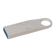 Флешка USB 3.0 Kingston Data Traveler SE9 G2 16 Гб