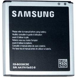 Samsung EB-BG530C (для Grand Prime G530, 2600mAh, Li-ion)