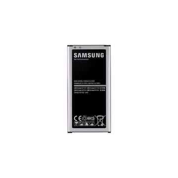 Samsung EB-BG900BBE (для Samsung SM-G900 Galaxy S5, 2800mAh)