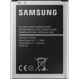 Samsung EB-BJ120C (для Samsung J120 Galaxy J1 2016, 2050mAh)