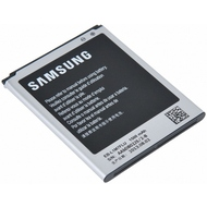 Samsung EB-F1M7F (для Galaxy S3 mini i8190, 1500mAh, Li-ion)