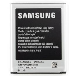 Samsung EB-L1G6L (для Samsung i9300 Galaxy S III, 2100mAh)