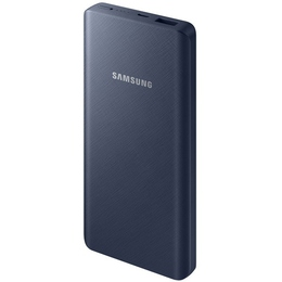 Портативный аккумулятор Samsung EB-P3000B Dark Blue (microUSB/USB-выход, 10000mAh, 2A)