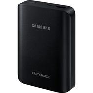 Портативный аккумулятор Samsung EB-PG935B Black (microUSB/USB-выход, 10200mAh, 2A)