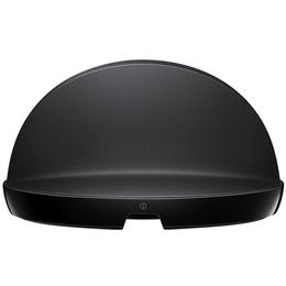 Докстанция Samsung EE-D3000B Black (для смартфонов Samsung)