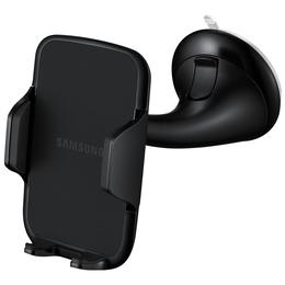 """Держатель Samsung EE-V200SA Black (для устройств от 4.0"""" до 5.7"""")"""
