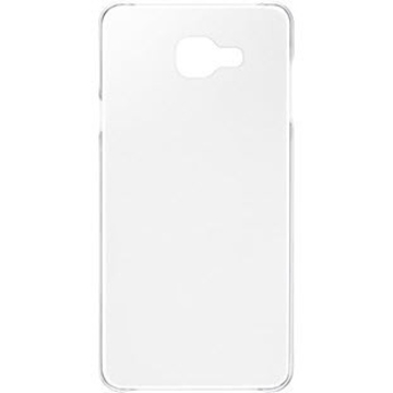 Чехол Samsung Slim Cover EF-AA710C Clear (для Samsung SM-A710F Galaxy A7 2016)