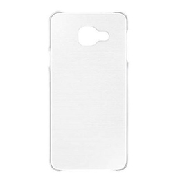 Чехол Samsung Slim Cover EF-AJ105C Clear (для Samsung SM-J105 Galaxy J1 mini 2016)