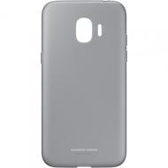 Чехол Samsung Jelly Cover EF-AJ250T Black (для Samsung SM-J250 J2 2018)