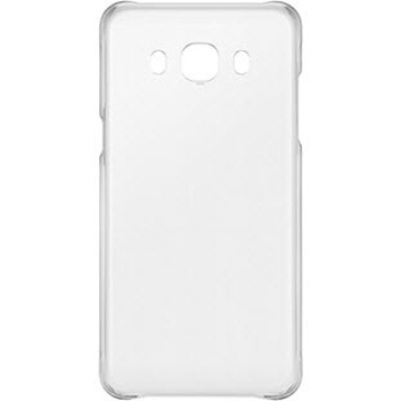 Чехол Samsung Slim Cover EF-AJ510C Clear (для Samsung SM-J510 Galaxy J5 2016)