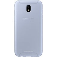 Чехол Samsung Jelly Cover EF-AJ530TLight Blue (для Samsung SM-J530 J5 2017)