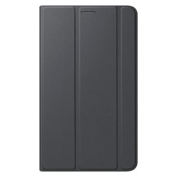 """Чехол Samsung Book Cover EF-BT560B Black (для Samsung SM-T280/285 Galaxy Tab A 7.0"""" 2016)"""