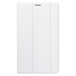 """Чехол Samsung Book Cover EF-BT560B White (для Samsung SM-T280/285 Galaxy Tab A 7.0"""" 2016)"""