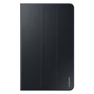 """Чехол Samsung Book Cover EF-BT580P Black (для Samsung SM-T580/585 Galaxy Tab A 10.1"""" 2016)"""