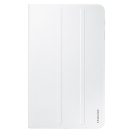 "Чехол Samsung Book Cover EF-BT580B White (для Samsung SM-T580/585 Galaxy Tab A 10.1"" 2016)"