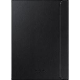 "Чехол Samsung Book Cover EF-BT810P Black (для Samsung SM-T81x Galaxy Tab S2 9.7"")"