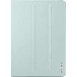 "Чехол Samsung Book Cover EF-BT820P Mint (для Samsung SM-T82x Galaxy Tab S3 9.7"")"