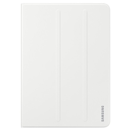 "Чехол Samsung Book Cover EF-BT820P White (для Samsung SM-T82x Galaxy Tab S3 9.7"")"