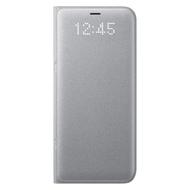 Чехол Samsung LED View EF-NG950P Silver (для Samsung SM-G950F Galaxy S8)