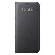 Чехол Samsung LED View EF-NG955P Black (для Samsung SM-G950F Galaxy S8+)