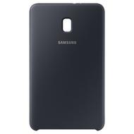 """Чехол Samsung Silicone Cover EF-BT380P Black (для Samsung SM-T38x Galaxy Tab A 8.0"""")"""