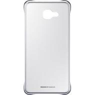 Чехол Samsung Clear Cover EF-QA710C Silver (для Samsung SM-A710F Galaxy A7 2016)