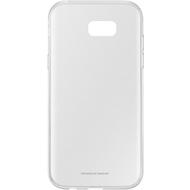 Чехол Samsung Clear Cover EF-QA720T Clear (для Samsung SM-A720 Galaxy A7 2017)
