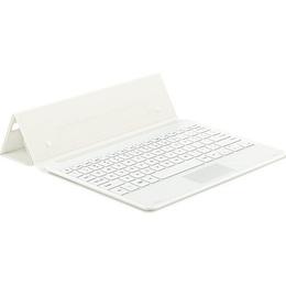 Samsung EJ-FT810 White