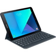 "Чехол Samsung KeyboardCover EJ-FT820B Gray (для Samsung SM-T82x Galaxy Tab S3 9.7"")"