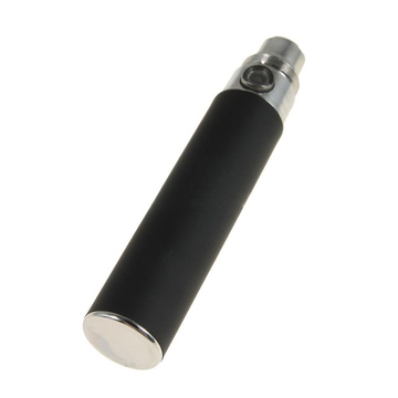 Аккумуляторная батарея Present Ego F4306 (для эл. сигарет Ego F4306, 4 шт. в комплекте)