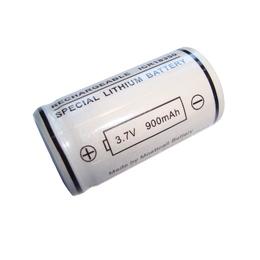 Аккумуляторная батарея Present F4313 (для эл. сигарет F4313, 1 шт. в комплекте)
