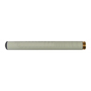 Аккумуляторная батарея Present RN4072 (для эл. сигарет RN4072, 5 шт. в комплекте)