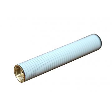 Аккумуляторная батарея Present RN4088 (для эл. сигарет RN4088, 5 шт. в комплекте)