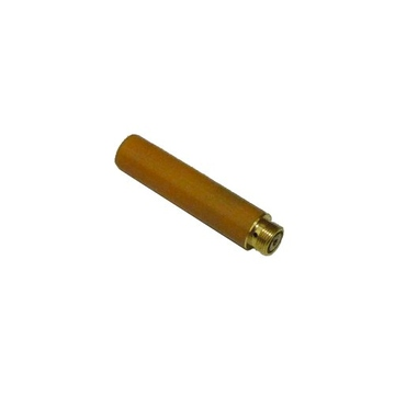 Атомайзер Present RN4082 (для эл. сигарет RN4081/RN4088, 5 шт. в комплекте)