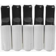 Картридж Present RN4072 (для эл. сигарет RN4072, 5 шт. в комплекте)