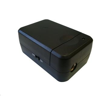 Зарядка Present RN40904 Travel Charge (для зарядки от батареек аккум. батарей RN4072, 4075, 4081, 4082, 4088, 1 шт. в комплекте)