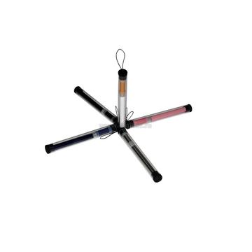 Электронная сигарета Present F703AQ