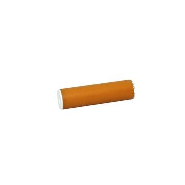 Картомайзер Present NW4088C (для эл. сигарет, 5 шт. в комплекте)