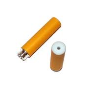 Картомайзер Present NW4212 (для эл. сигарет RN4081, 5 шт. в комплекте, до 300 затяжек (30 сигарет))